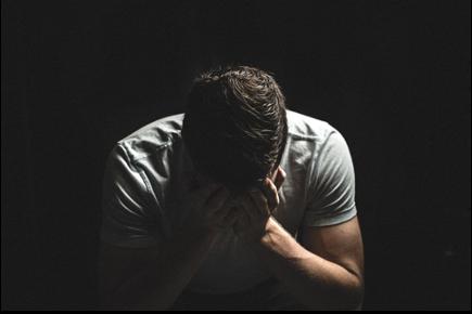 Vaker naar de dokter door angst of somberheid tijdens of na kanker
